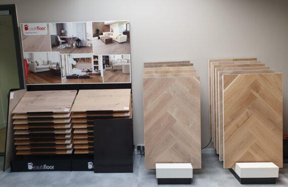 vloer-soort-arnold-resoort-design-showroom-contact-ons